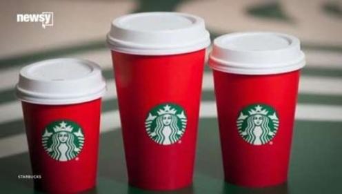 redstarbuckscups